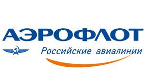 http://www.ippro.ru/images/aerolog2.jpg